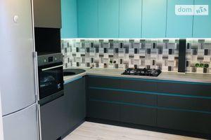 Продается 3-комнатная квартира 58 кв. м в Житомире