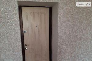 Продается комната 17 кв. м в Хмельницком