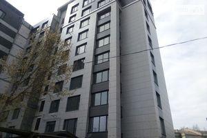 Продается 1-комнатная квартира 50 кв. м в Херсоне