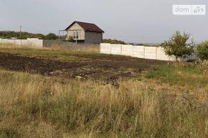 Продается земельный участок 9 соток в Харьковской области