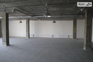 Сдается в аренду торгово-офисный центр 138 кв. м в 1-этажном здании
