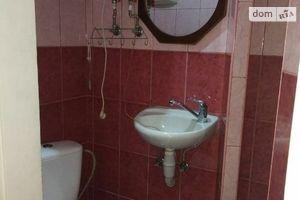Сдается в аренду 2-комнатная квартира 35 кв. м в Черновцах