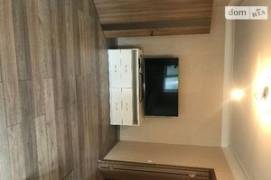 Продается 2-комнатная квартира 44 кв. м в Житомире