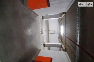 Сдается в аренду место в гаражном кооперативе универсальный на 18 кв. м