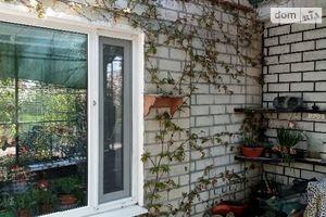Продается одноэтажный дом 60 кв. м с камином