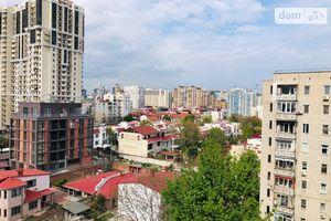 Продається 1-кімнатна квартира 30.6 кв. м у Одесі
