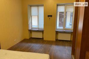 Сдается в аренду 1-комнатная квартира 36 кв. м в Черновцах