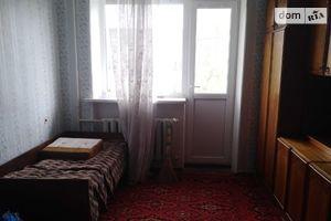 Сдается в аренду 2-комнатная квартира 47 кв. м в Николаеве