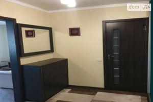 Продається 1-кімнатна квартира 55 кв. м у Києво-Святошинську