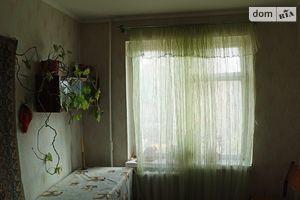 Сдается в аренду 3-комнатная квартира 54 кв. м в Кропивницком