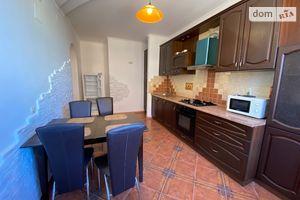 Продается 3-комнатная квартира 92 кв. м в Ужгороде