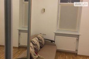 Сдается в аренду 1-комнатная квартира 25 кв. м в Львове