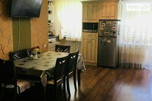 Продається 2-кімнатна квартира 43.1 кв. м у Миколаєві