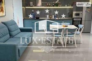 Продается 2-комнатная квартира 77 кв. м в Харькове