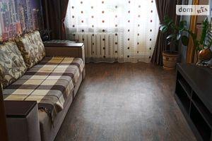 Продается 2-комнатная квартира 44.6 кв. м в Северодонецке