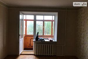 Сдается в аренду 1-комнатная квартира 30 кв. м в Сумах