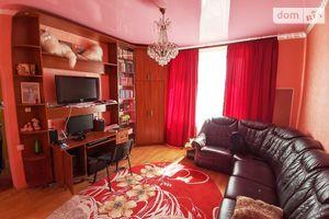 Сдается в аренду 3-комнатная квартира 62 кв. м в Коростене