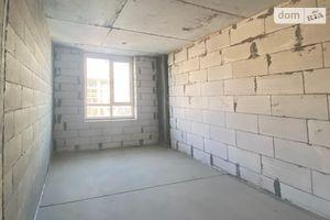 Продается 1-комнатная квартира 39 кв. м в Ирпене