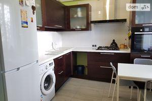 Продается 5-комнатная квартира 96.9 кв. м в Хмельницком