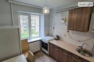 Здається в оренду 1-кімнатна квартира 36 кв. м у Миколаєві