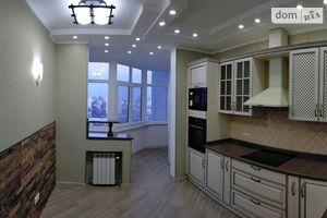 Продається 2-кімнатна квартира 75 кв. м у Києві