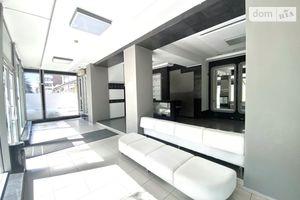 Продается объект сферы услуг 126 кв. м в 9-этажном здании