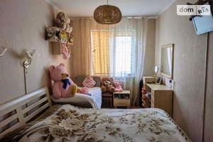 Продается 2-комнатная квартира 45 кв. м в Черкассах