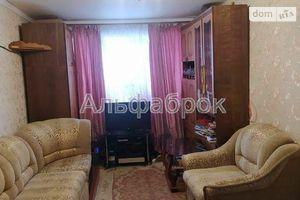 Продається 3-кімнатна квартира 53 кв. м у Вишгороді