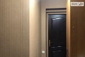 Здається в оренду кімната 46 кв. м у Вінниці