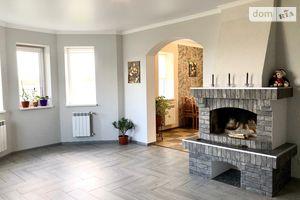 Продается дом на 2 этажа 144 кв. м с участком