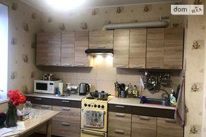 Сдается в аренду 2-комнатная квартира 70 кв. м в Запорожье