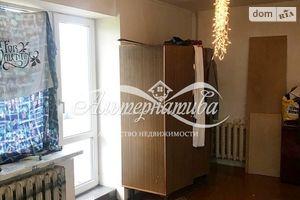 Продается 2-комнатная квартира 50 кв. м в Чернигове