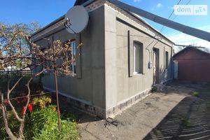 Продается одноэтажный дом 55 кв. м с беседкой