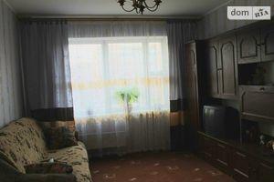 Сдается в аренду комната 65 кв. м в Киеве