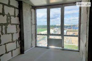 Продается 3-комнатная квартира 81 кв. м в Одессе