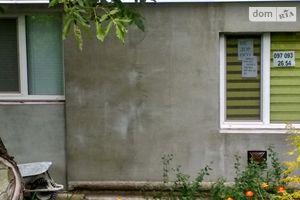 Продается 3-комнатная квартира 63 кв. м в Гусятине