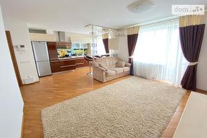 Продается 3-комнатная квартира 64.7 кв. м в Мариуполе