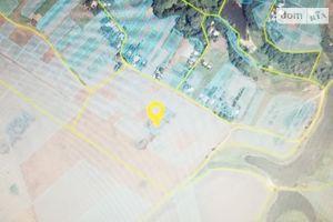 Продается земельный участок 11.75 соток в Киевской области