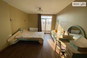 Сдается в аренду 1-комнатная квартира 56.9 кв. м в Львове