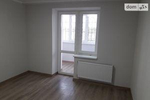Продається 2-кімнатна квартира 66.7 кв. м у Вінниці