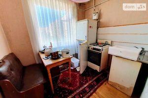 Сдается в аренду 1-комнатная квартира 32 кв. м в Черновцах