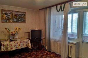 Продається 2-кімнатна квартира 49.6 кв. м у Макарові