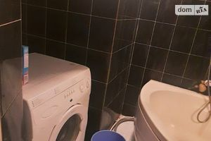 Продается 3-комнатная квартира 58 кв. м в Кропивницком