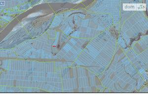Продается земельный участок 0.1251 соток в Киевской области