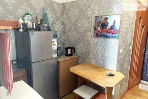 Продается 1-комнатная квартира 17 кв. м в Харькове