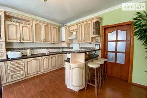 Продається одноповерховий будинок 181 кв. м з банею/сауною