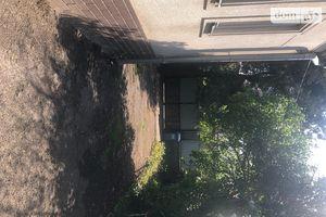 Продается дом на 2 этажа 212 кв. м с участком