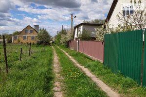 Продается земельный участок 11 соток в Черниговской области