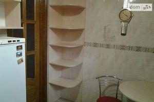Сдается в аренду 3-комнатная квартира 70 кв. м в Виннице