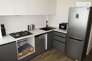 Продается 2-комнатная квартира 51 кв. м в Киево-Святошинске